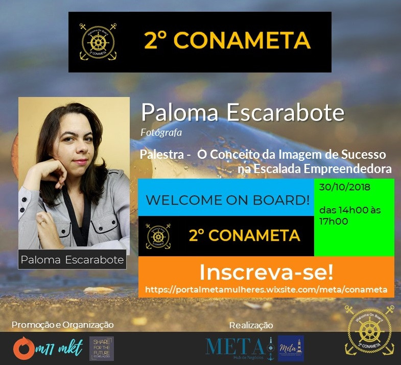 2_CONAMETA_Paloma_Escarabote.JPG