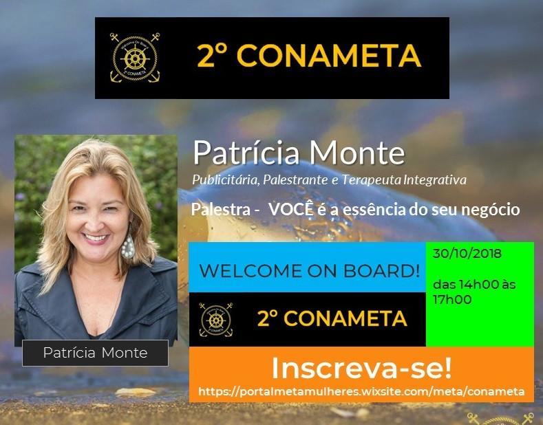 2_CONAMETA_Patricia_Monte.JPG