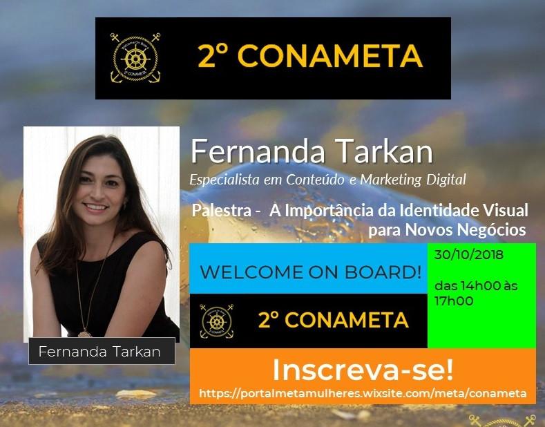 2_CONAMETA_Fernanda.JPG