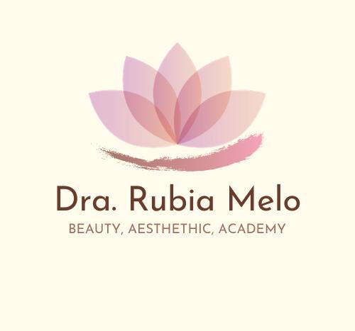 Dra. Rubia Melo