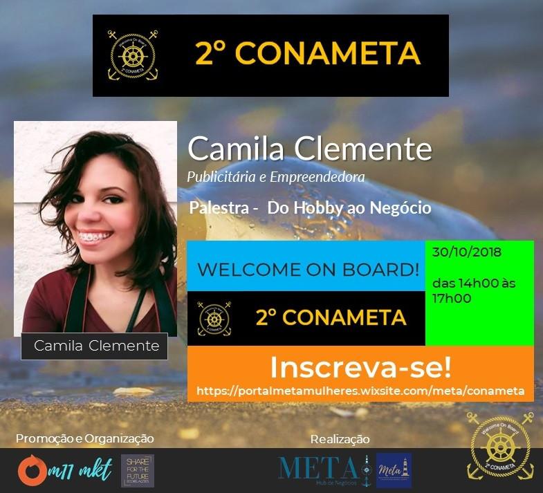 2_CONAMETA_Camila_Clemente.JPG