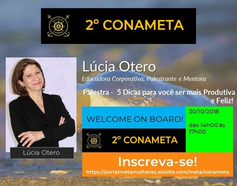 2_CONAMETA_Lucia_Otero.JPG