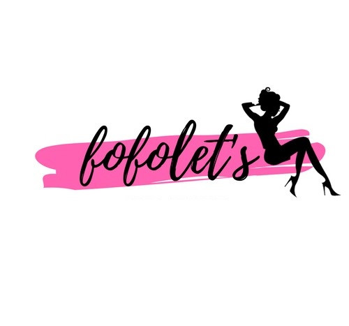 Loja Fofolets
