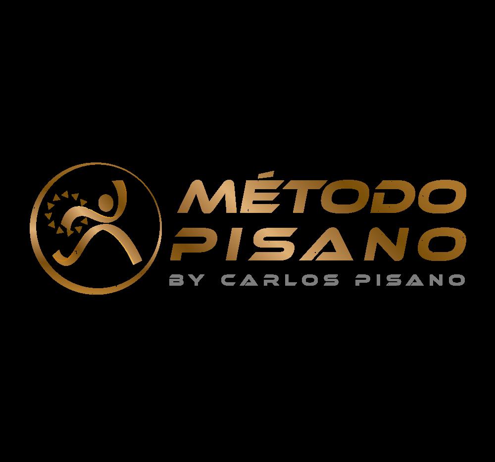 LOGO_Metodo_Pisano.png