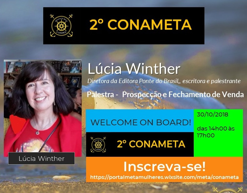 2_CONAMETA_Lucia_Winther.JPG
