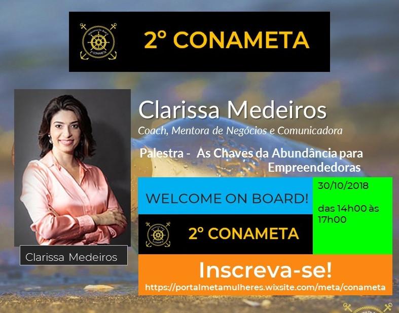 2_CONAMETA_Clarissa_Medeiros.JPG