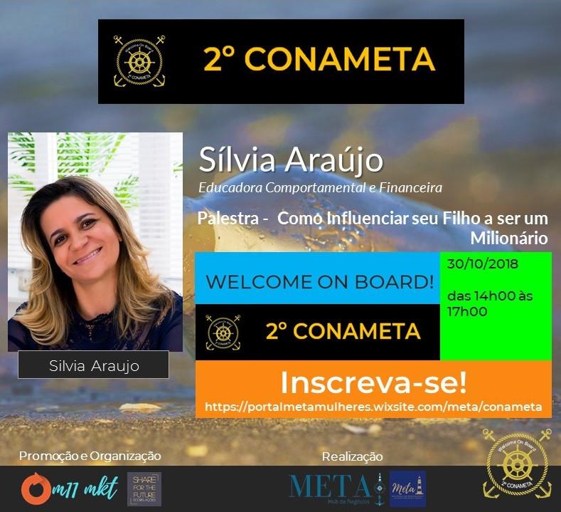 2_CONAMETA_Silvia_Araujo.JPG