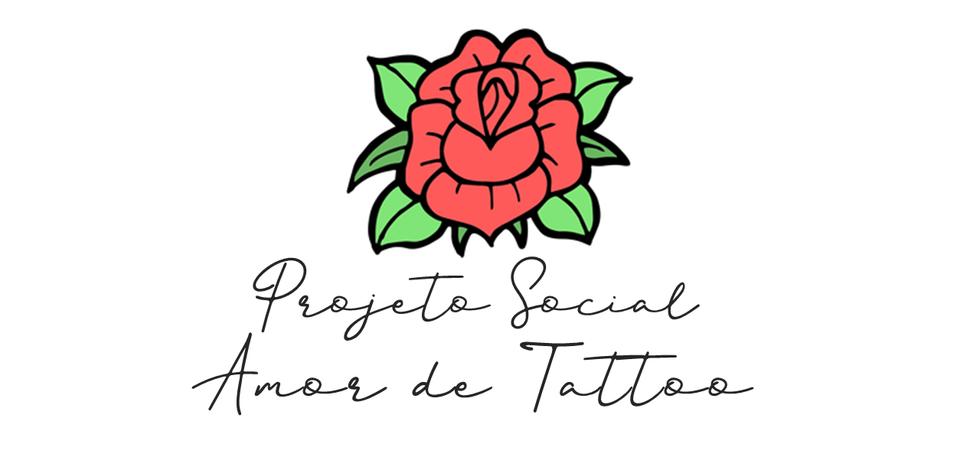 Logo-Amor-de-Tattoo.PNG