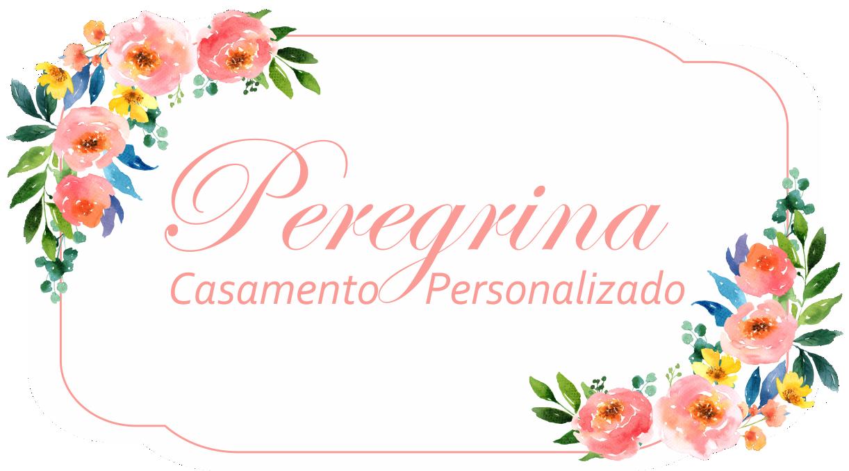 Peregrina Convites