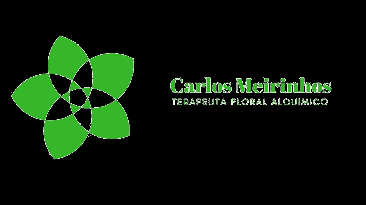 Terapeuta Carlos Meirinhos