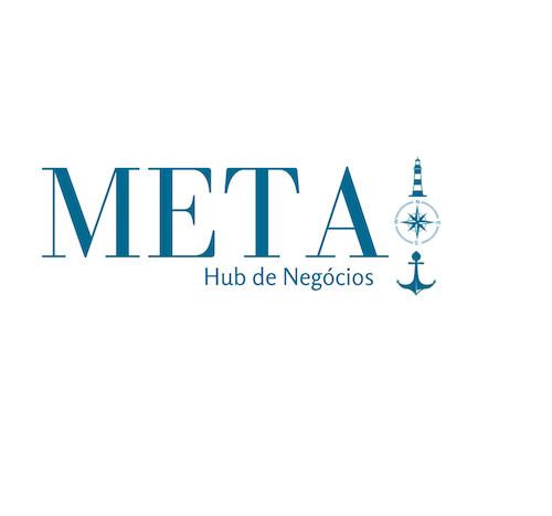 Hub Meta de Empreendedorismo e Negócios