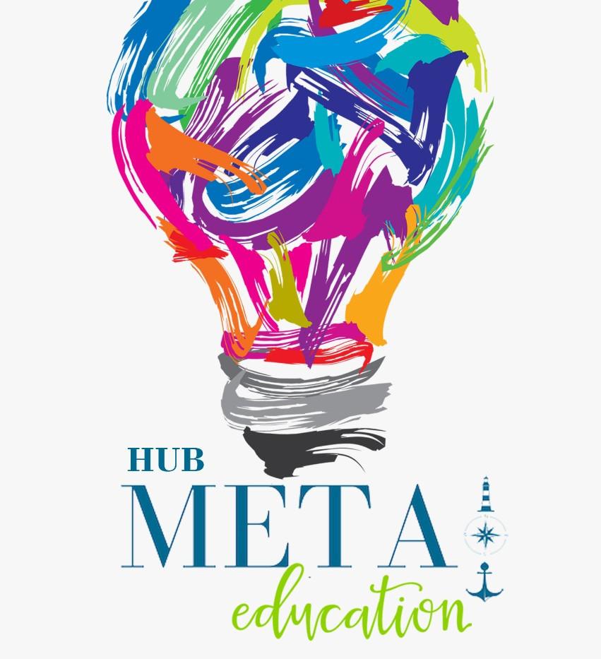 Hub Meta Education