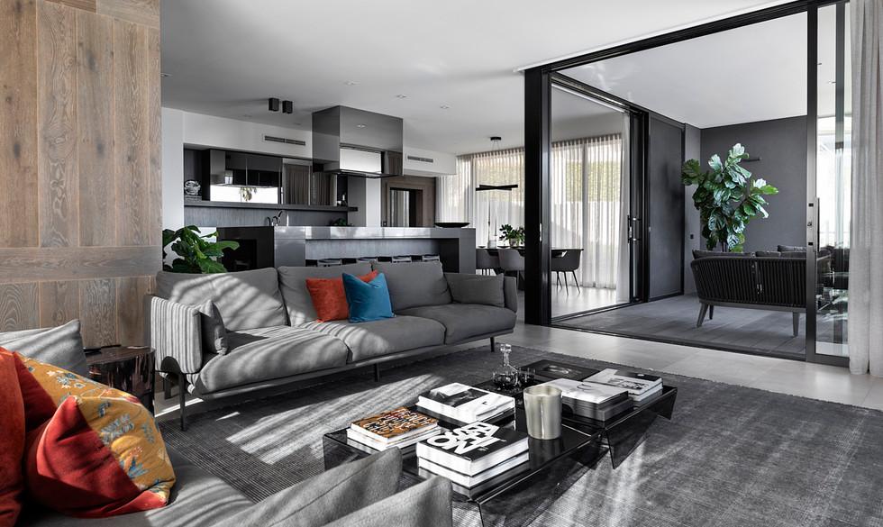 Perth Architectural Photographer