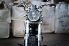 66Motorcycles22.jpg