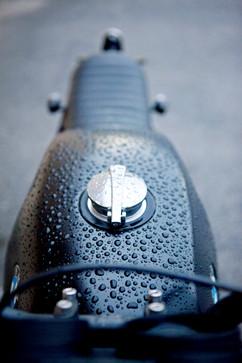 66Motorcycles49.jpg
