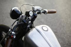66Motorcycles_67 Bobber4.JPG