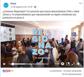 noticia regionazo_1.PNG
