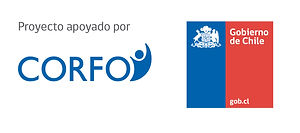 logo-Corfo.jpg