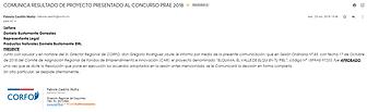 Asignación_PRAE.PNG