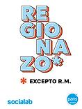 regionazo3a.png