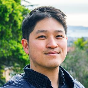 Andy I. Nguyen (PI)