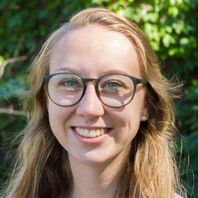 Sherrie Heinz-Kunert (Grad Student)