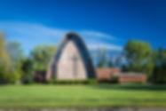 Renewal Church Pic .jpg
