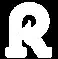 RENEWAL LOGO - high res R - ver2 WHITE.p