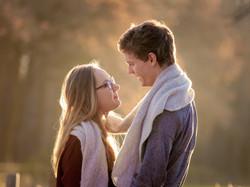 love_story,verliefd stel,liefde,