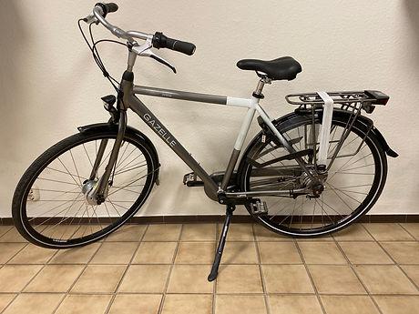 fiets g3.jpeg