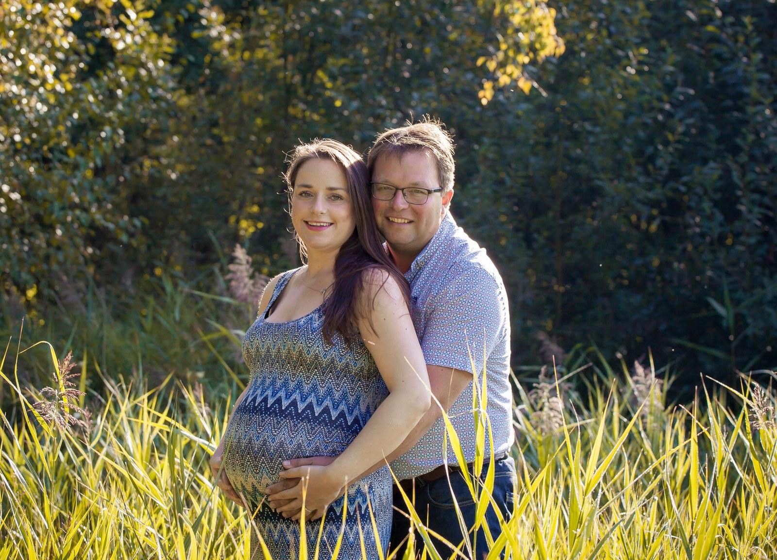 zwangerschap_fotografie-op-locatie