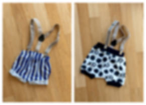 hansopje,bretels,baby bretels,baby bretels broek,baby bretels broekje voor fotoshoot,