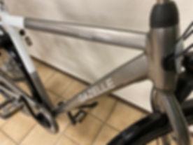 fietsb5.jpeg