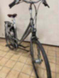 fiets f 6.jpeg