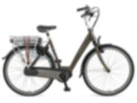 X-Omega_L.jpg,rih,rih_bikes,z_omega,omega,omega_rih,omega_fiets,omega_bike,omega_e_bike,omega-ebike,omega_elektrische_fiets,rih_prisma,z800,z700,rih_z800,rihz800,rih_lage_instap,