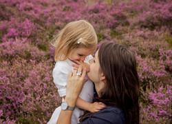 familypictures,bestfamily,gezinsfoto
