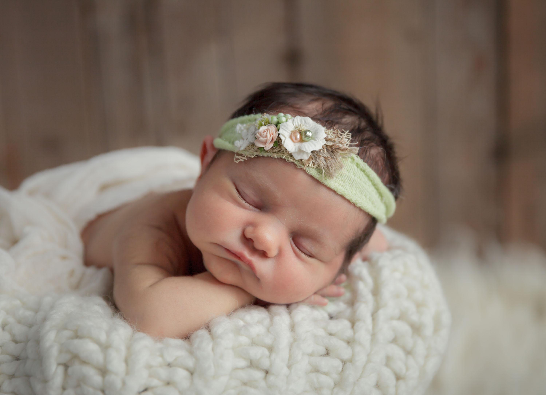 baby_close_up,baby_gezichtje,