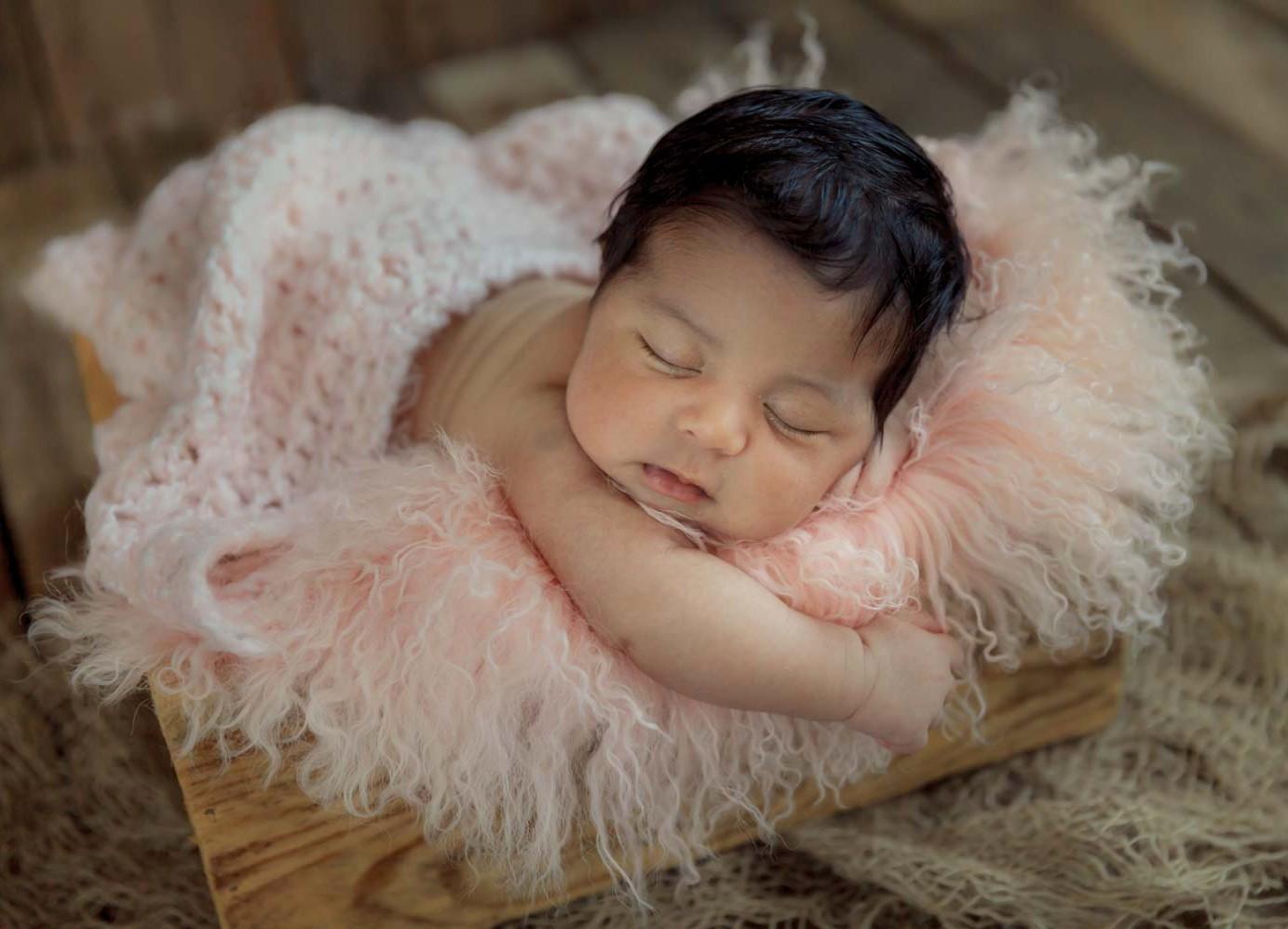 lieve_baby_fotograaf,newborn,