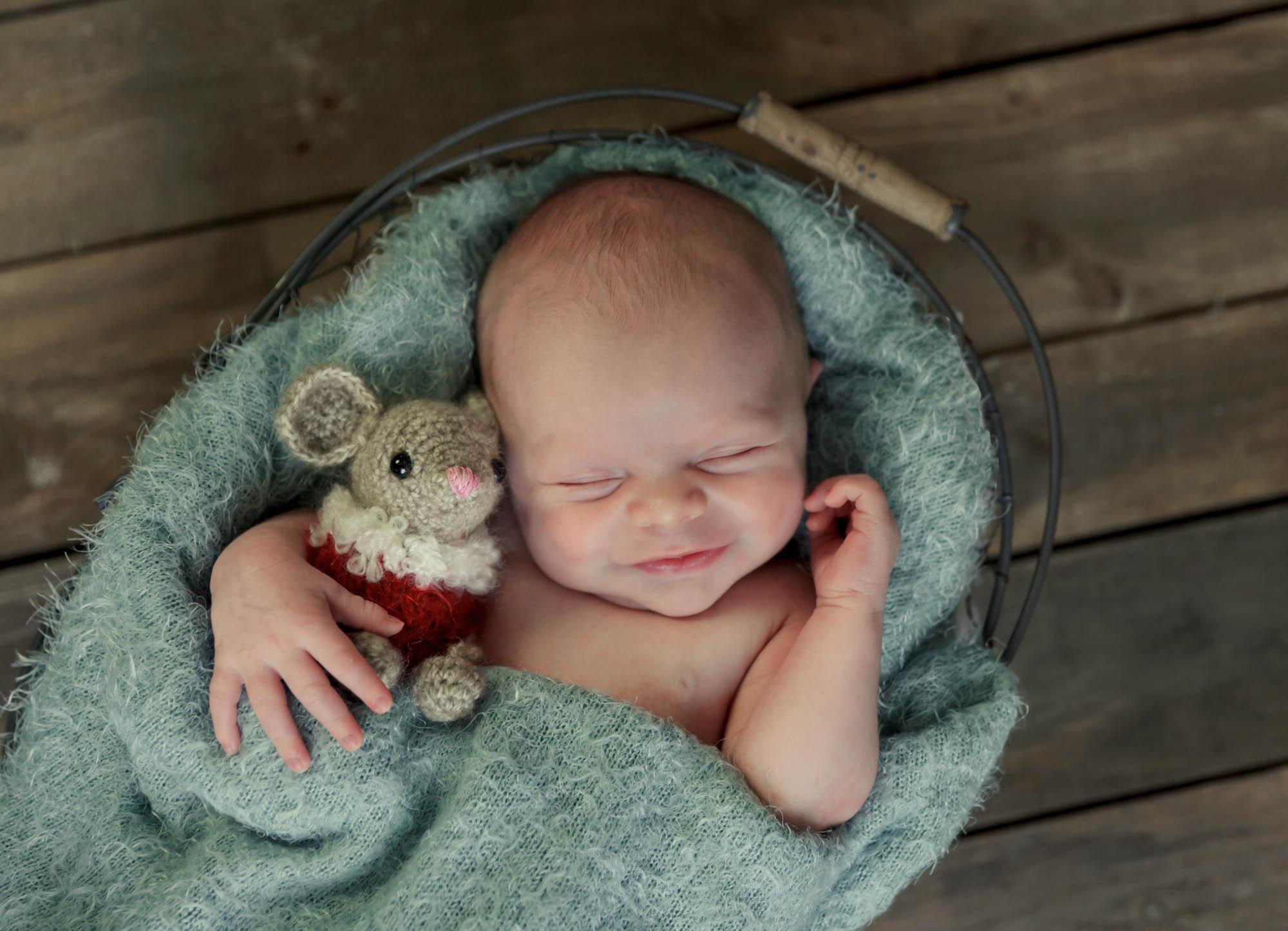 newborn_fotoshoot_met_ouders,baby.