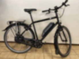 gaastra4.E,goedkope_gaastra,neodrives_achterwiel_motor,,tweedehands_gaastra,electrische_gaastra,gaastra_e-bike,gaastra_ebike,2ehands,gaastra,2ehands-electrische_fiets,