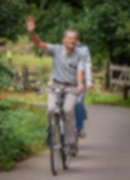 rijwielhersteller_baarlo,fietsenmaker_baarlo,fietsenzaak_baarlo,jeu_peeten,rijwielhersteller_baarlo,moderne_fietsen,nieuwe_fiets_kopen,rijwielhandel_limburg,idworx_dealer,idworx_nederland,idworks_nederland,idworks_dealer,idworx_kopen,fiets_kopoen,tweede_hands_fietsen,vrije_tijds_fietsen
