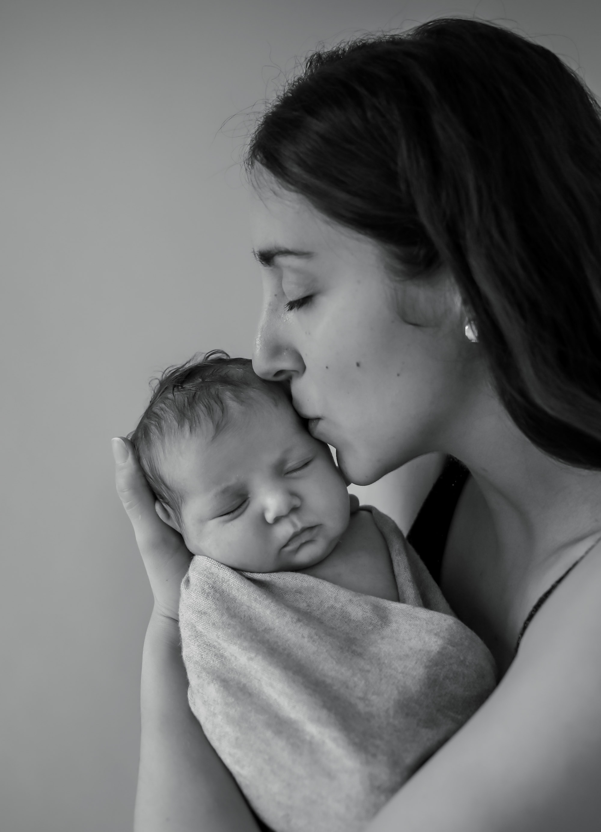 mamametbaby,babyfotoshoot,