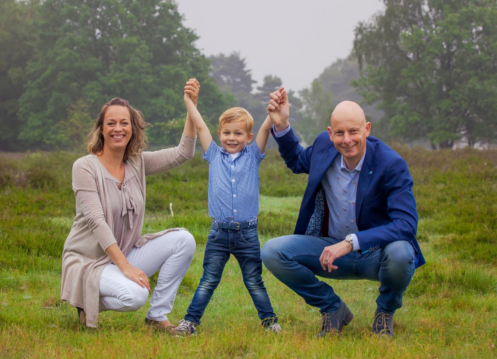 gezins-portret,gezin-fotografie,