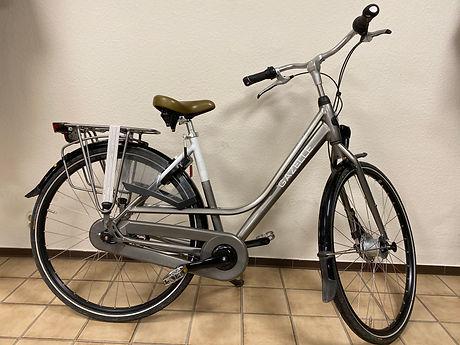 gazelle_paris_c7,gazelleparisc7,gacelle_parisc7,tweedehands_gazelle_parisc7,tweedehands_gazelle_goedkope_goede_tweedehands-fiets,2ehands_fietsen,tweede_hands_fietsen,gode_2e_hands_fietsen,