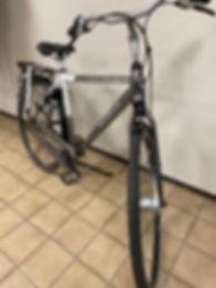 fiets g2.jpeg