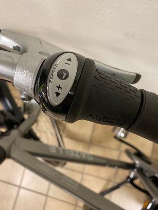 fiets g5.jpeg