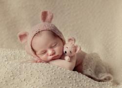babyfotoshoot,babyfotograaf