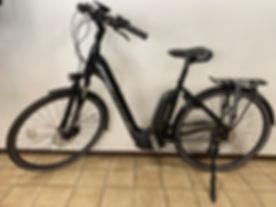 electrische_merida,merida_e-bike,goedkope_merida,goedkopeelectrischefiets,goedkope_electrische_fiets,goedkope_ebike,tweedehandelectrischefiets,