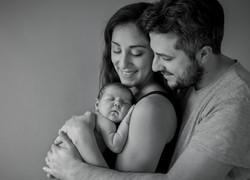 baby_met_ouders,baby_liefde,