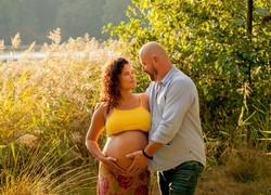 zwangerschap_fotografie_op_locatie
